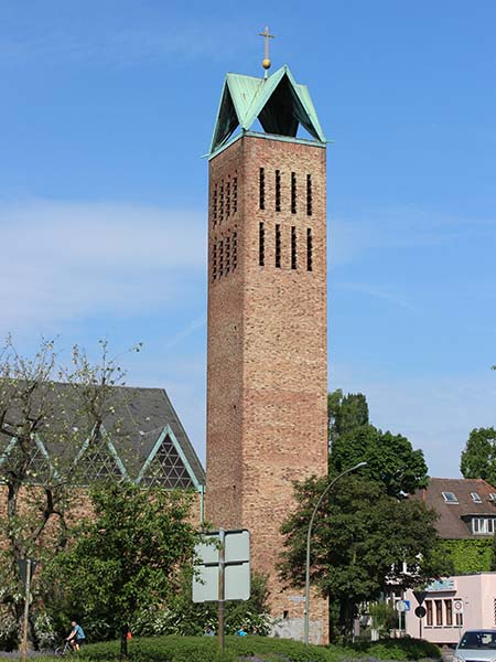 christuskirche-gross